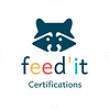 feedit_certifications_rond.png