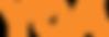 YGA_Logo.png