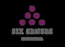 SS_Kaplankaya_standard_logo1.png