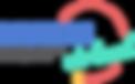 HUB21_Virtual_seçilen-12 (1).png
