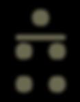 HUB21 Icon Set-10.png