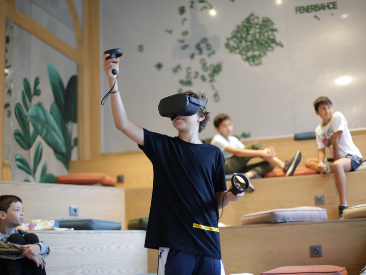 VR_Oculus quest_1 (1)-min.JPG