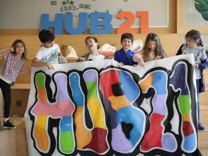 Graffiti_8 (1)-min.JPG
