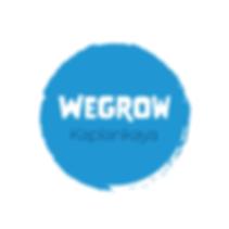 wegrow logo-1.png