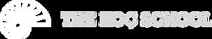 lang_logo.png