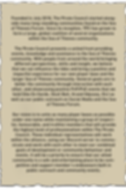 Long Page About.png