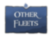 Other Fleets.png