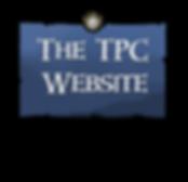 The TPC Website.png