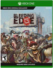 Bleeding Edge X1.jpg