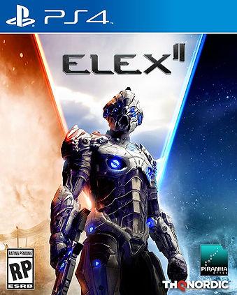 Elex II PS4 TEMP.jpg