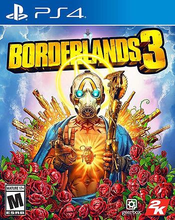 Borderlands 3 PS4.jpg