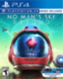 No Mans Sky Beyond PS4.jpg