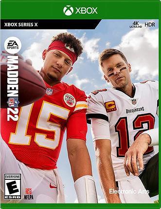 Madden NFL 22 XSX.jpg