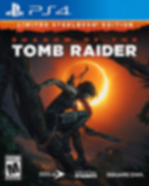 Shadow of the Tomb Raider PS4.jpg
