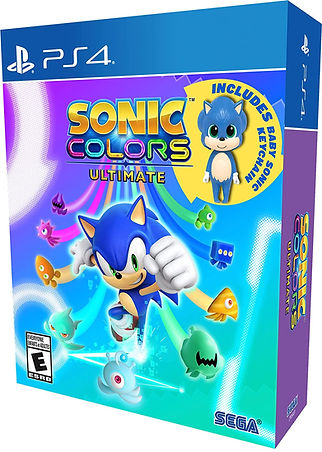 Sonic Colors Ultimate PS4.jpg