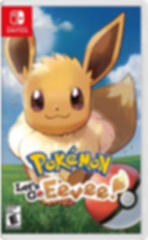 Pokemon Let's Go Eevee SWI.jpg