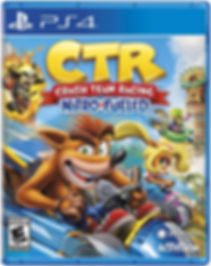 Crash Team Racing PS4.jpg