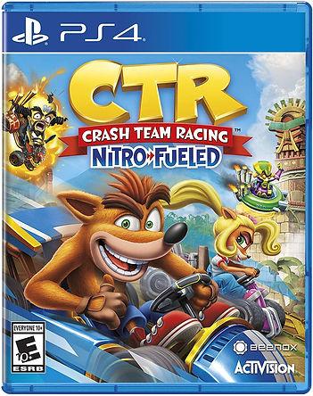 Crash Team Racing PS4.jpg