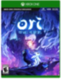 Ori Will of Wisps X1.jpg