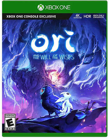 Ori Will of Wisps X1.jpg