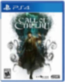 Call of Cthulhu PS4.jpg