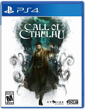 Call of Cthulhu PS4.jpg