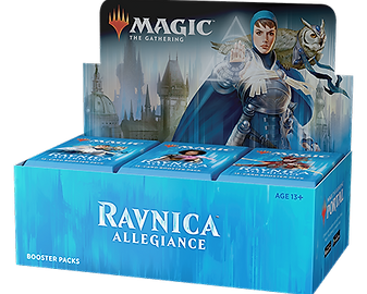 Magic Ravnica Allegiance Booster Box.png