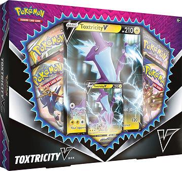 Pokemon TCG Toxtricity V Box.jpg