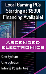 Ascended Electronics Ad.png