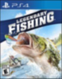 Legendary Fishing PS4.jpg