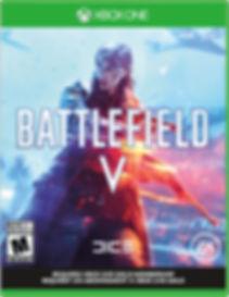 Battlefield V X1.jpg