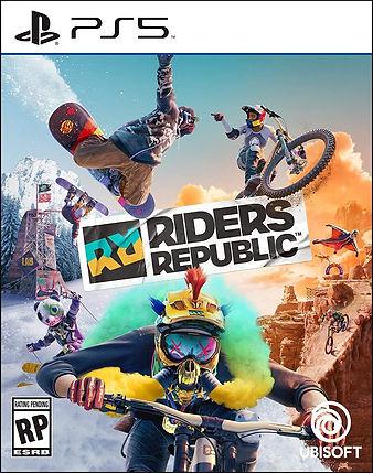 Riders Republic PS5 TEMP.jpg