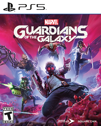 Guardians of the Galaxy PS5.png