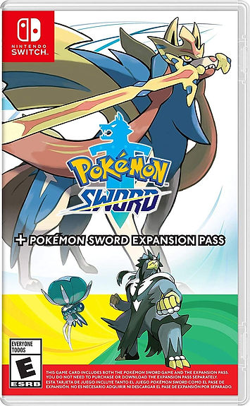 Pokemon Sword & Expansion SWI.jpg
