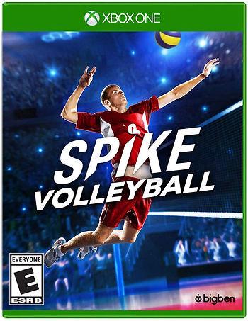 Spike Volleyball X1.jpg