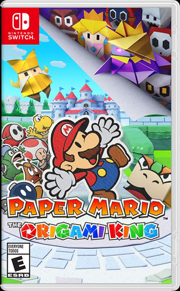 Paper Mario Origami King SWI.jpg