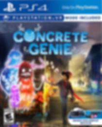 Concrete Genie PS4.jpg