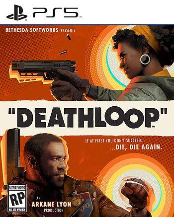 Deathloop PS5 TEMP.jpg