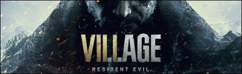 Resident Evil Village.jpg
