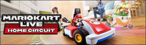 Mario Kart Live.jpg