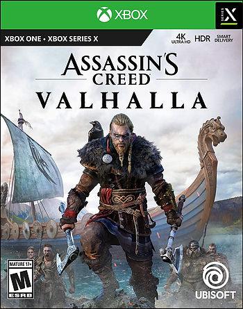 Assassin's Creed Valhalla X1.jpg
