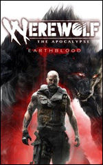 Werewolf Apocalypse.jpg