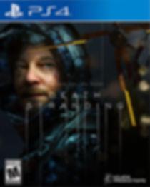 Death Stranding PS4.jpg