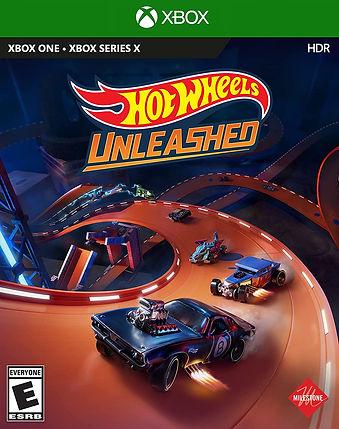 Hot Wheels Unleashed X1.jpg