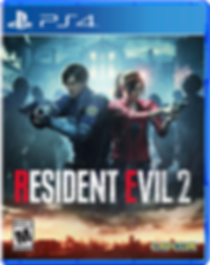 Resident Evil 2 PS4.png