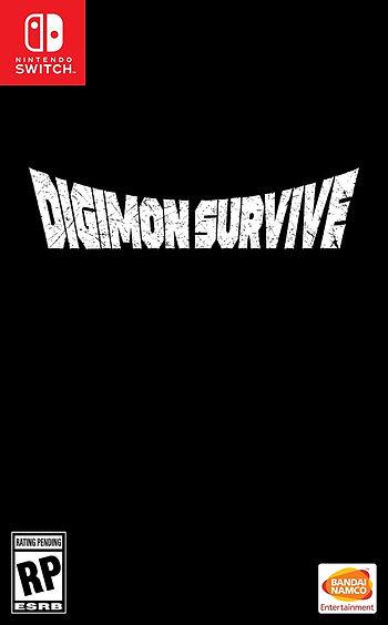 Digimon Survive SWI TEMP.jpg