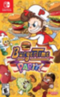 Burgertime Party SWI.jpg