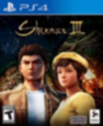 Shenmue III PS4.jpg