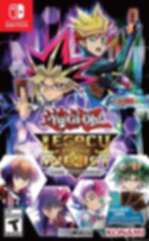 Yu-Gi-Oh Legacy SWI.jpg