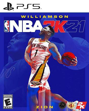 NBA 2K21 PS5.jpg
